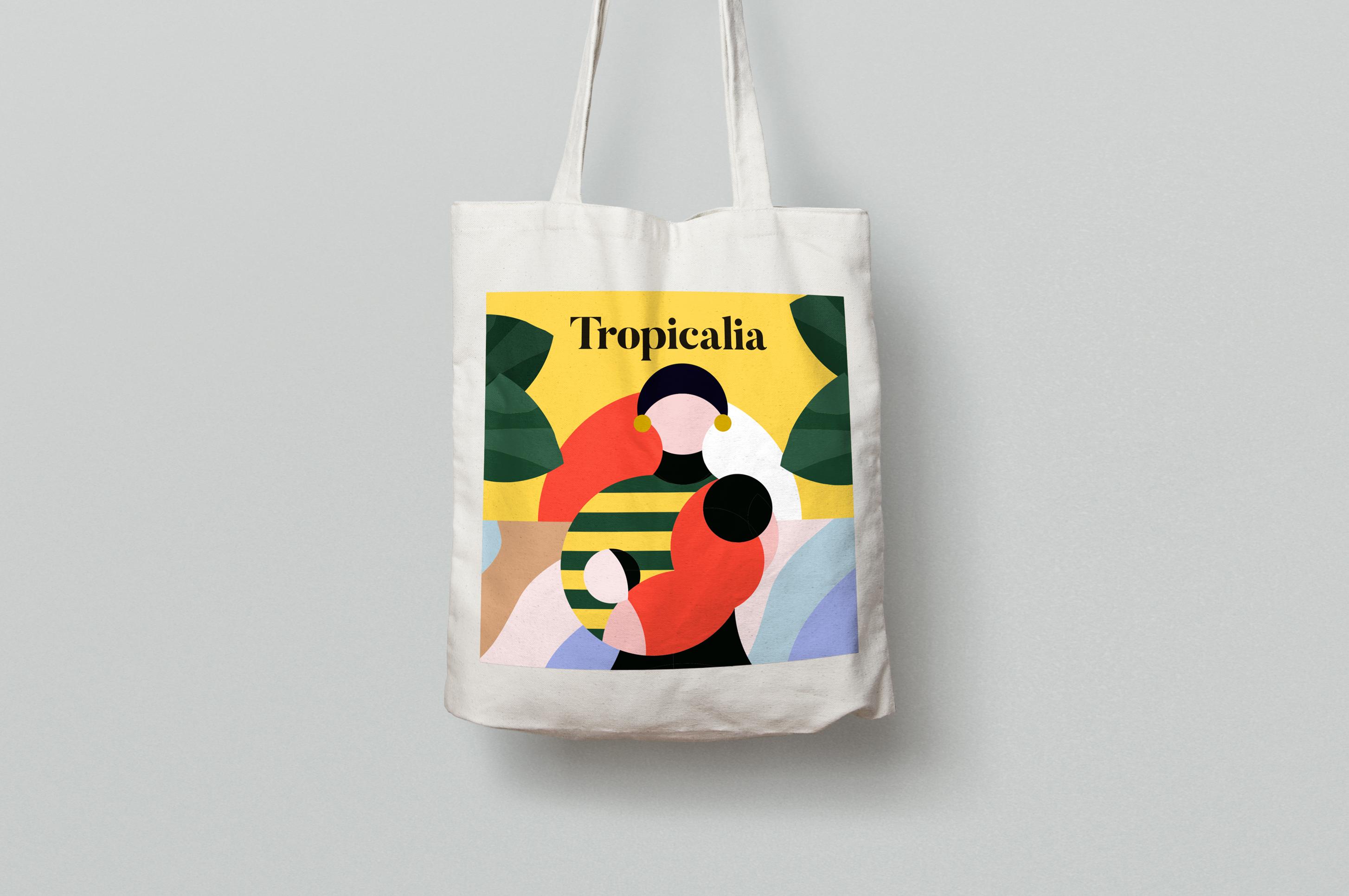 Tropicalia-1