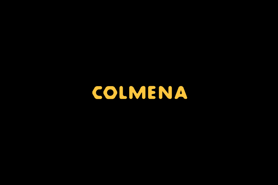 Colmena_8b