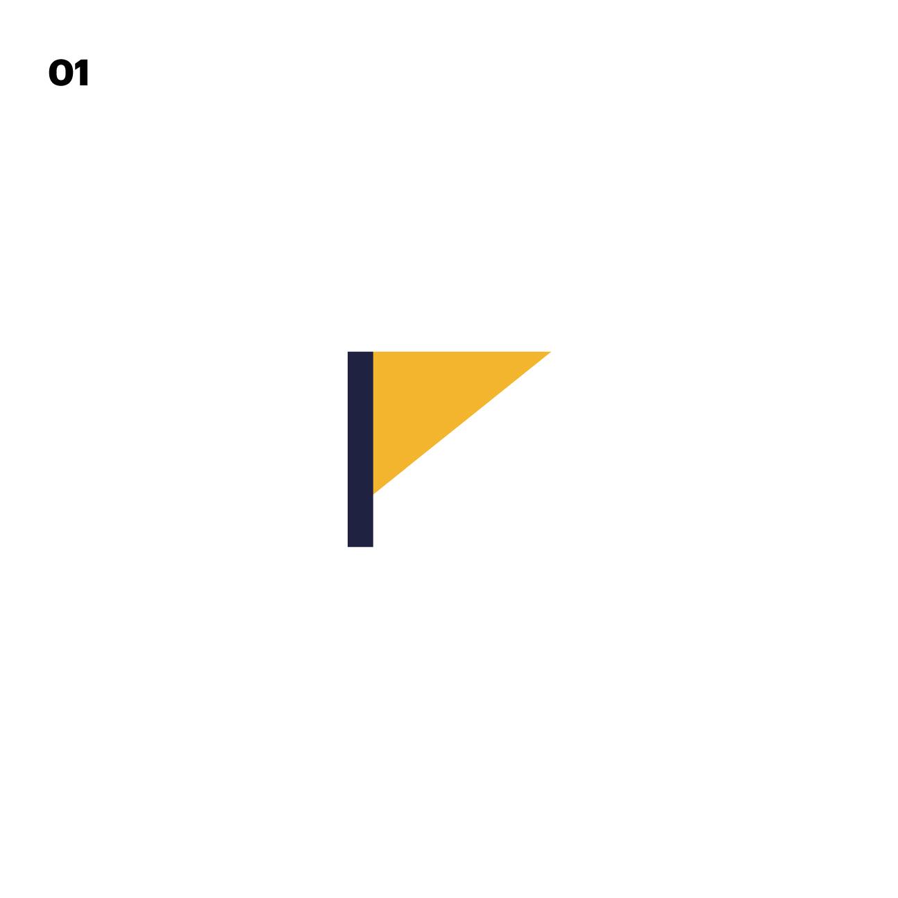Logo_Decon_1