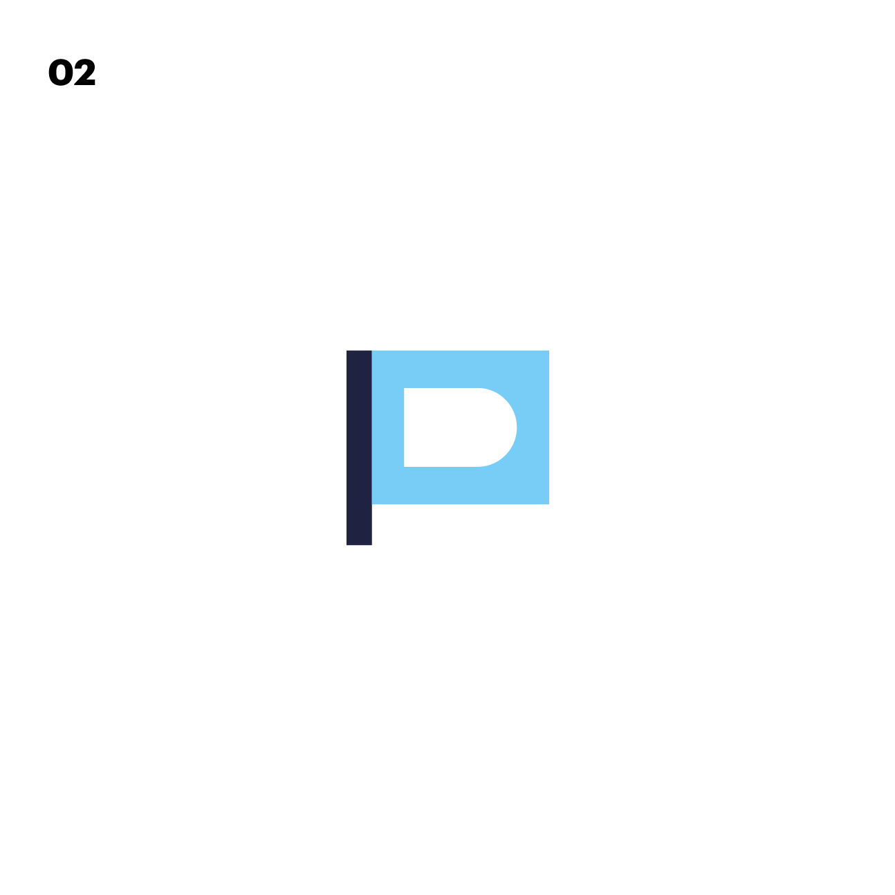 Logo_Decon_2