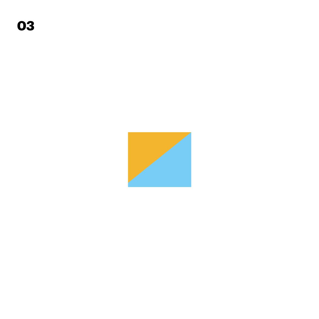 Logo_Decon_3