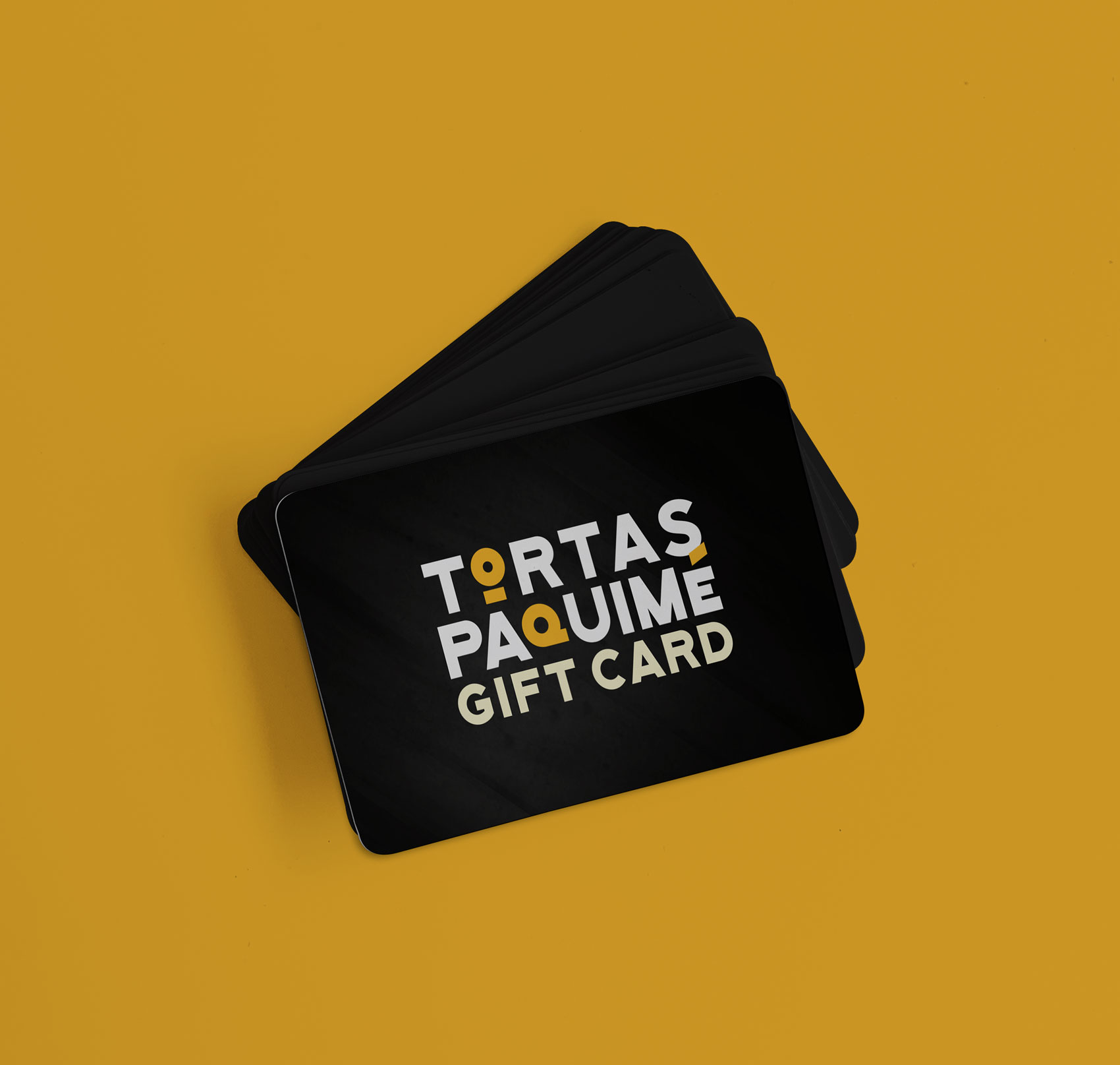 TP_GiftCard_1b