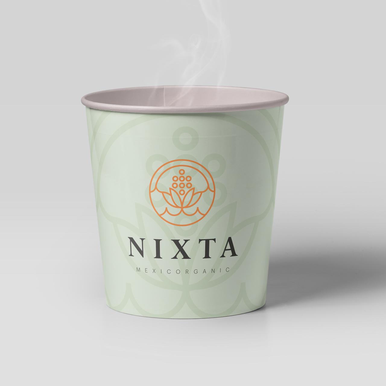 Nixta_2