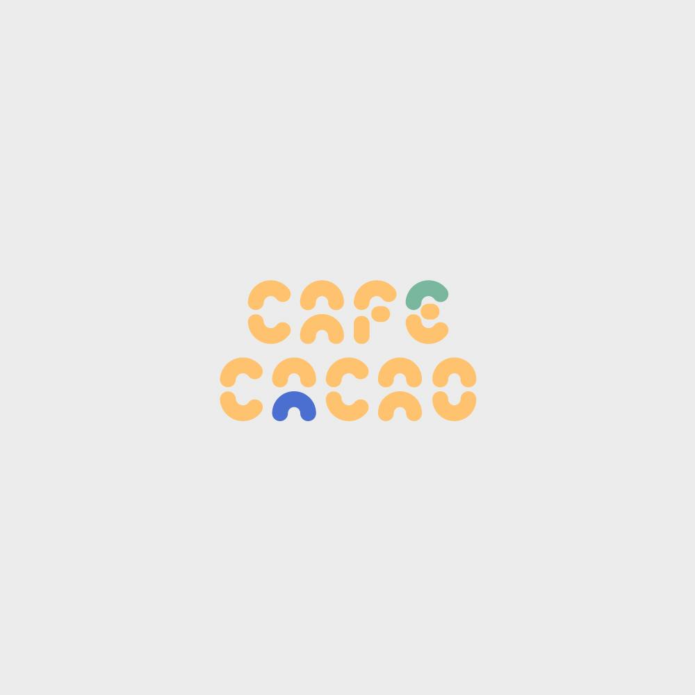 CafeCacao_ID_1