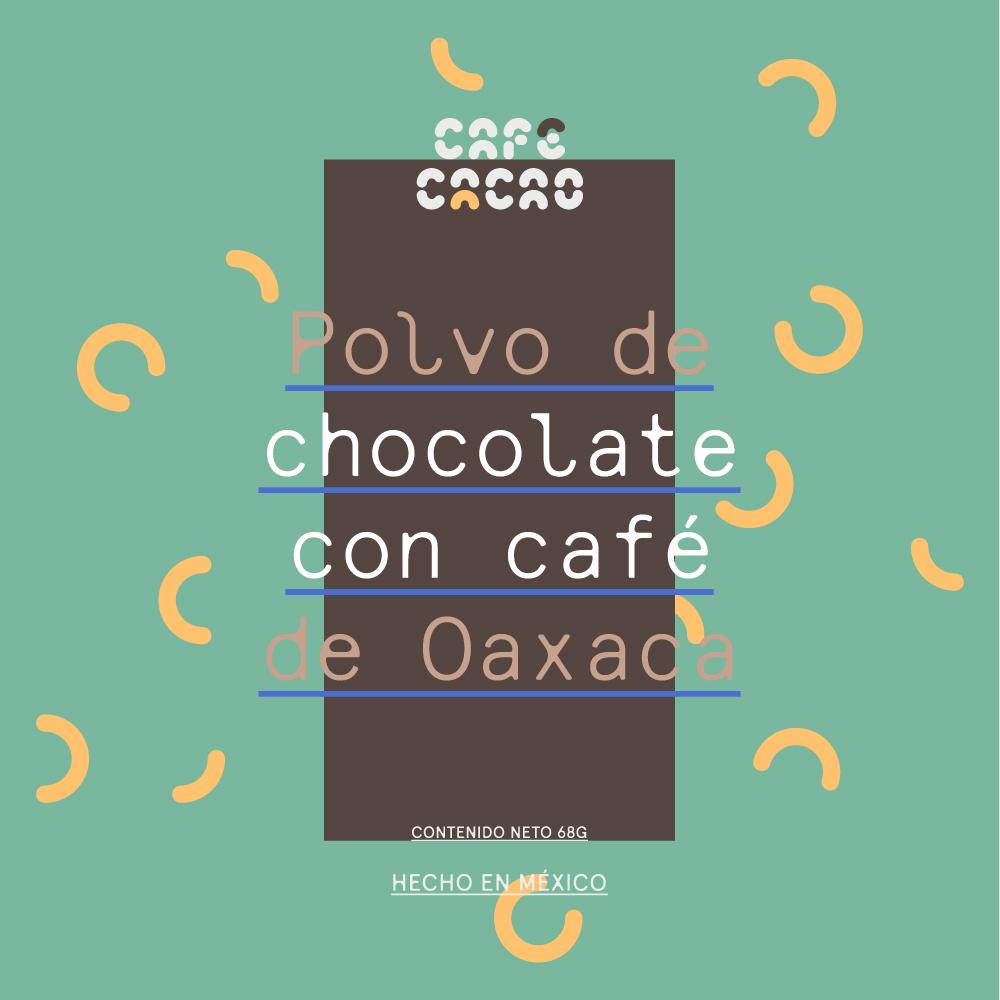 CafeCacao_ID_10