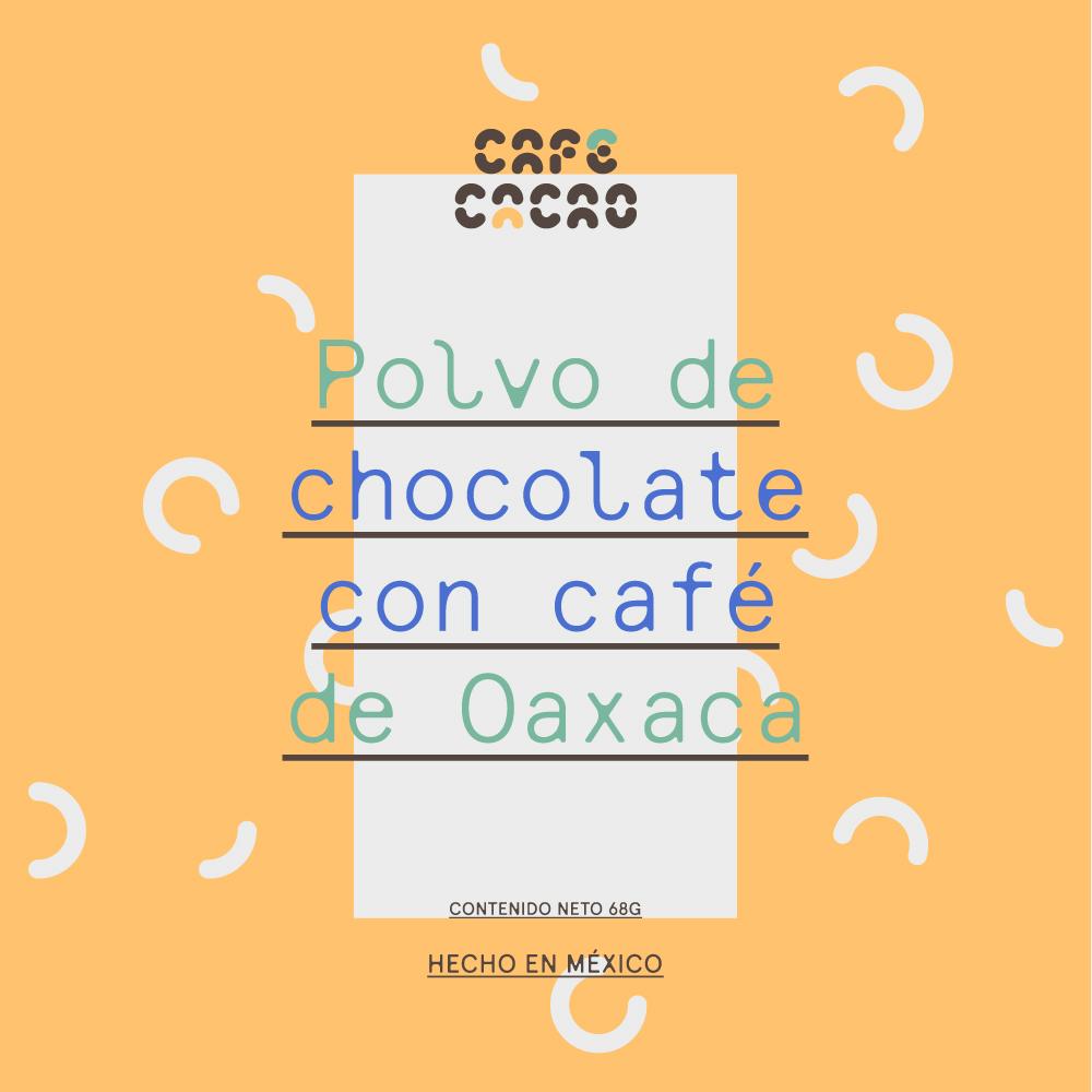 CafeCacao_ID_11