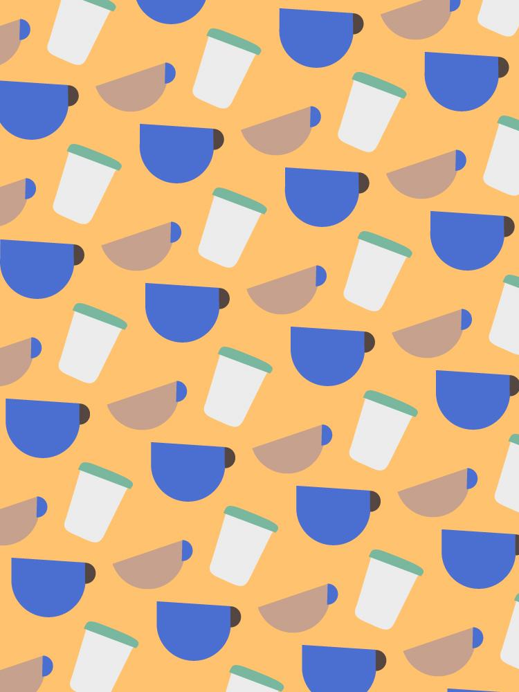 CafeCacao_ID_3