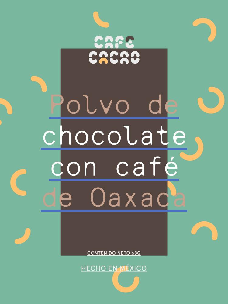 CafeCacao_ID_4