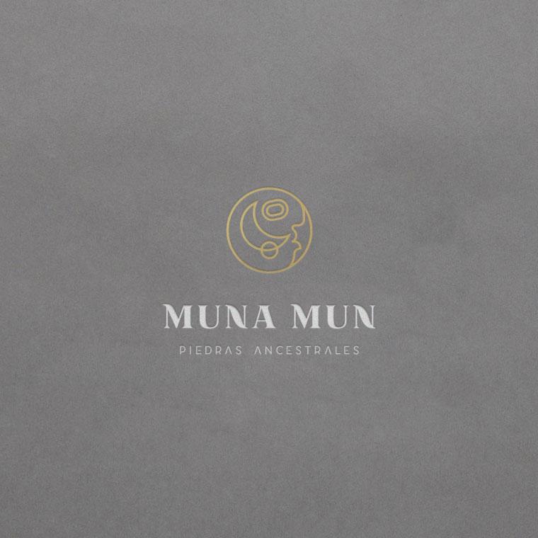 MunaMun_2