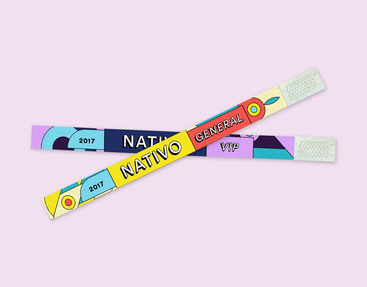 NATIVO_WristBand_1