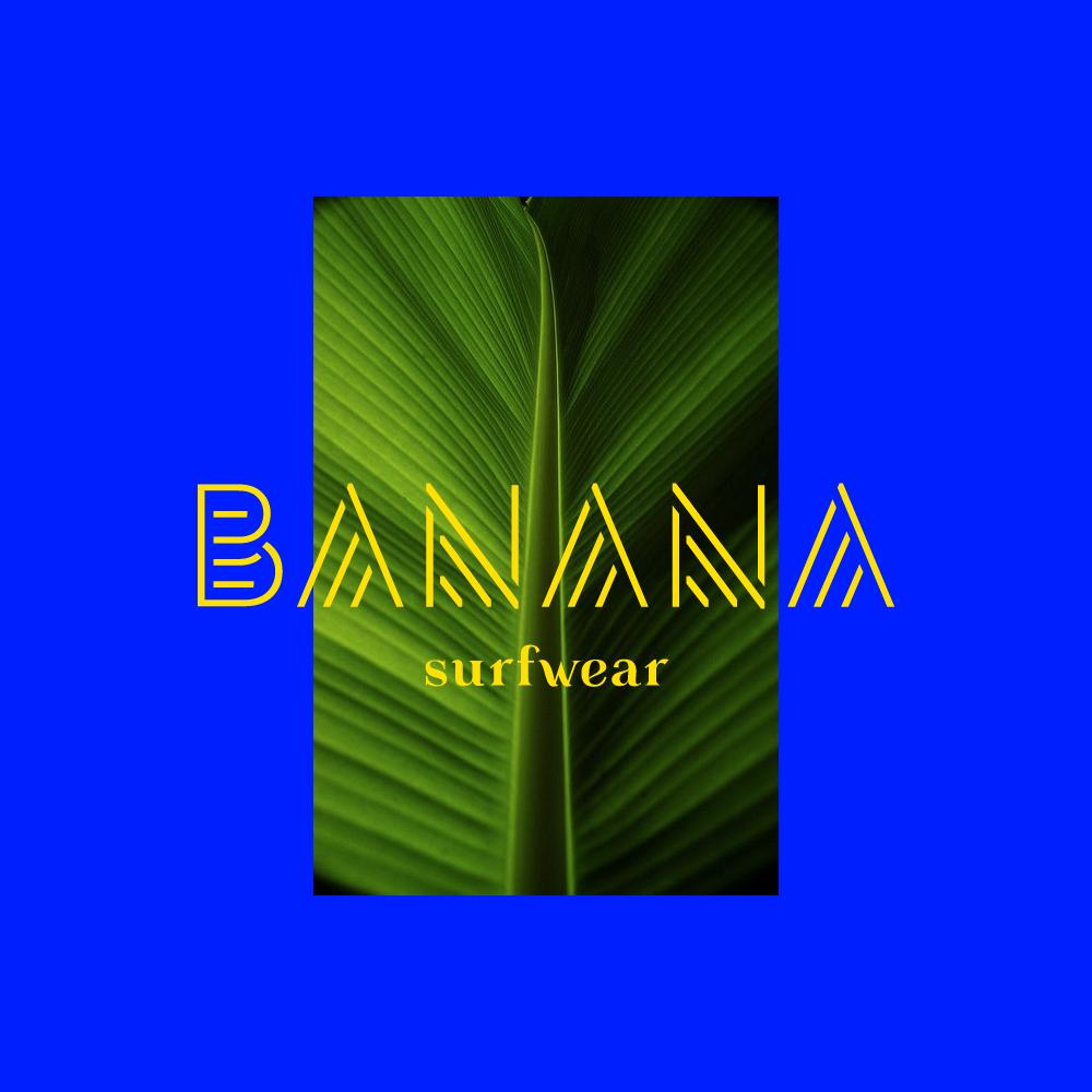 Banana_surfwear